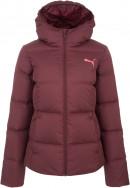 Куртка пуховая женская Puma Essentials