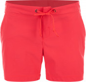 Шорты женские Columbia Anytime Outdoor Short