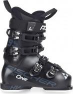 Горнолыжные ботинки женские Fischer RC ONE 95 ws