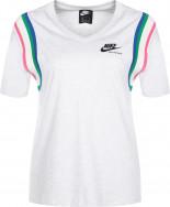 Футболка женская Nike Sportswear Heritage