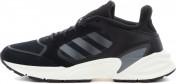 Кроссовки женские Adidas 90s Valasion