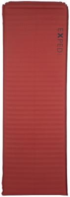 Коврик самонадувающийся Exped SIM Comfort 5 LW, 197 см