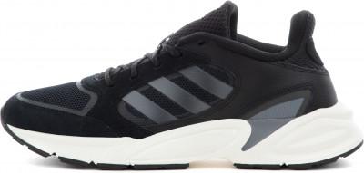 Кроссовки женские Adidas 90s Valasion, размер 37,5