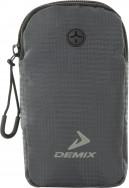 Чехол на руку для смартфона Demix