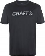 Футболка мужская Craft Prime Logo Tee