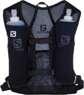 Рюкзак-жилет Salomon Agile 2 Set