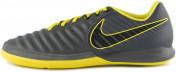 Бутсы мужские Nike Lunar Legend 7 Pro IC