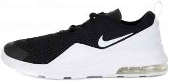 Кроссовки для мальчиков Nike Air Max Motion 2