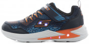 Кроссовки для мальчиков Skechers Erupters Iii-Derlo
