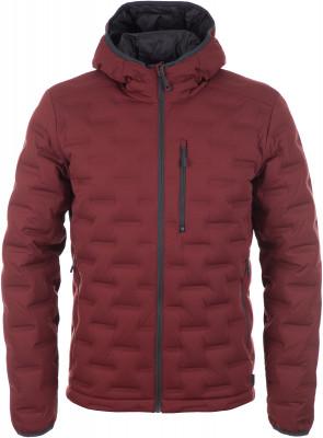 Купить со скидкой Куртка пуховая мужская Mountain Hardwear Stretchdown, размер 54