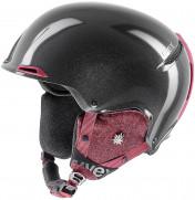 Шлем Uvex Jakk+