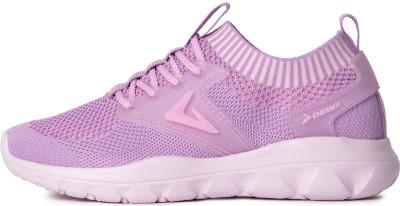 Кроссовки для девочек Demix Pull, размер 32