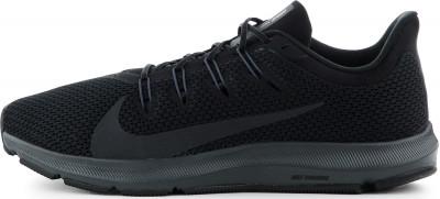 Кроссовки мужские Nike Quest 2, размер 41