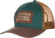 Бейсболка Marmot Retro