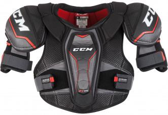 Нагрудник хоккейный CCM SP370
