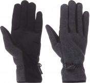 Перчатки Ziener Imagio
