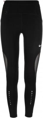 Брюки женские Nike Icon Clash Speed 7/8