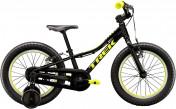Велосипед для мальчиков Trek Precaliber 16 Boys F/W 16