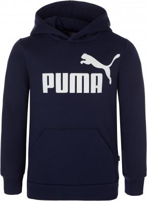Худи для мальчиков Puma