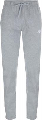 Брюки мужские Nike Sportswear Club, размер 52-54