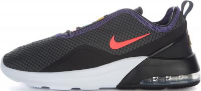 Кроссовки мужские Nike Air Max Motion 2, размер 43,5