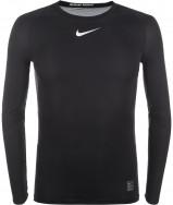 Лонгслив мужской Nike Pro