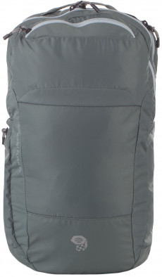 Рюкзак Mountain Hardwear Frequent Flyer 20L
