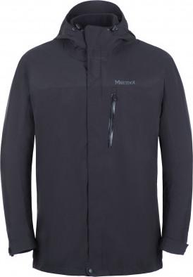 Куртка 3 в 1 мужская Marmot Ramble Component