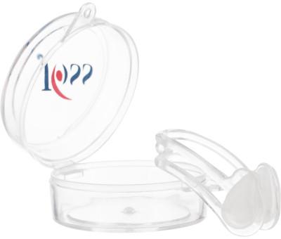 Зажим для носа JossЗажим для носа предназначен для регулярных тренировок в бассейне, препятствует попаданию воды в нос во время плавания.<br>Пол: Мужской; Возраст: Взрослые; Вид спорта: Плавание; Материалы: Лопатка: полипропилен,термопластичная резина; ремешки: силикон; Производитель: Joss; Артикул производителя: JN11_1030; Страна производства: Китай; Размер RU: Без размера;