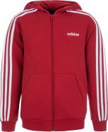 Толстовка для мальчиков Adidas Essentials 3-Stripes