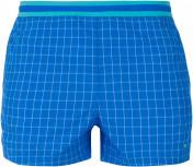 Плавательные шорты мужские Fila