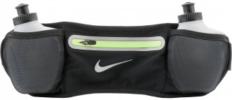 Сумка на пояс Nike Lean 2 Bottle