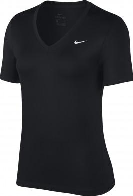 Футболка женская Nike Victory