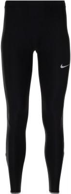 Тайтсы мужские Nike, размер 46-48