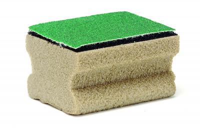 Пробка с наждачной бумагой SwixСинтетическая пробка, к которой при помощи липучки крепится наждачная бумага с зерном 100.<br>Размеры (дл х шир х выс), см: 7 x 5 x 3,7; Вес, кг: 0,02; Материалы: Синтетические материалы; Производитель: Swix; Вид спорта: Беговые лыжи; Артикул производителя: T0011; Страна производства: Швеция; Размер RU: Без размера;
