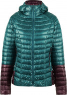 Пуховик женский Mountain Hardwear Ghost Whisperer/2™