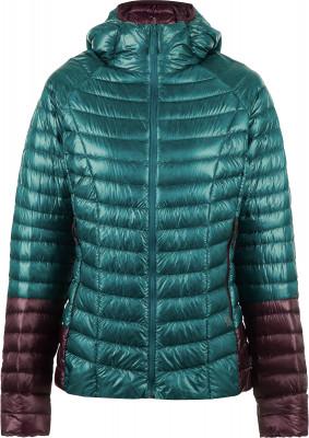 Куртка пуховая женская Mountain Hardwear Ghost Whisperer/2™, размер 44
