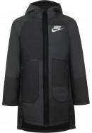 Куртка для мальчиков Nike Sportswear