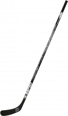 Клюшка хоккейная Заряд 85 T72