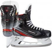 Коньки хоккейные детские Bauer VAPOR X2.9