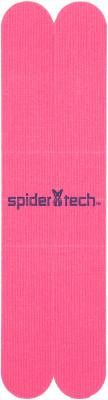Тейп преднарезанный SpiderTech, 6 шт.Тейпы<br>Предварительно нарезанный тейп от spidertech, направленный на облегчение мышечной боли.