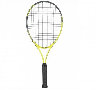 Ракетка для большого тенниса Head Tour Pro 27
