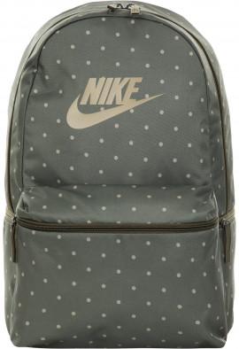 Рюкзак женский Nike Sportswear Heritage