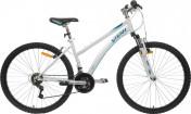 Велосипед горный женский Stern Vega 1.0 26