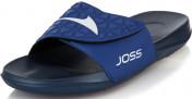 Шлепанцы мужские Joss Dive