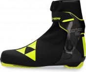 Ботинки для беговых лыж Fischer CARBONLITE SKATE