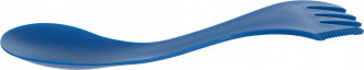 Комбинированная ложка, вилка, нож Outventure Spork