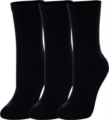 Носки для мальчиков Wilson, 3 пары, размер 34-36