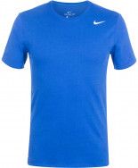 Футболка мужская Nike Cotton Short-Sleeve 2.0