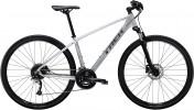 Велосипед городской Trek Dual Sport 3 700C